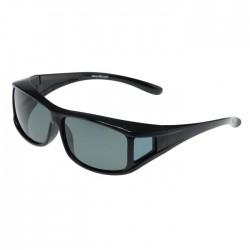 heren-overzetbril-zwart