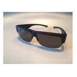nieuw-model-overzetbril-heren1