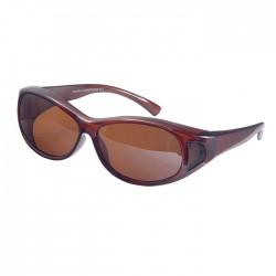 overzetbril-bruin-dames