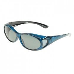 overzetbril-dames-blauw