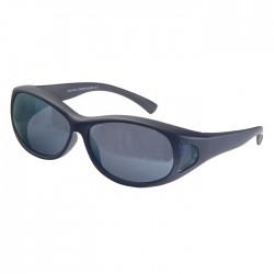 overzetbril-dames-zwart