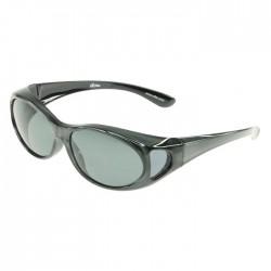 overzetbril-grijs-dames