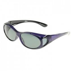 overzetbril-paars-dames