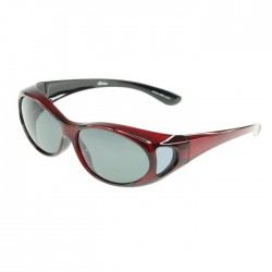 overzetbril-rood-dames