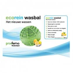ecorein_wasbol