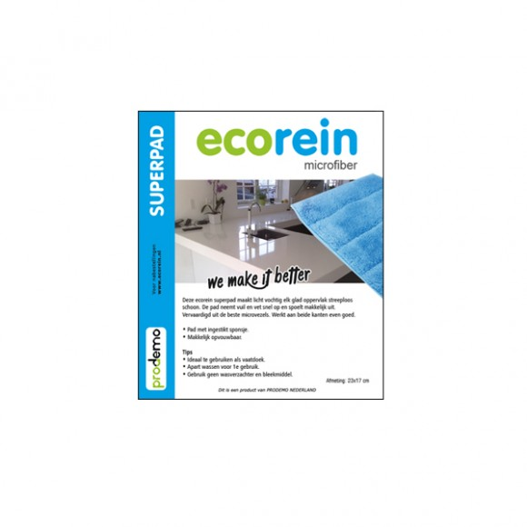 ecorein_superpad