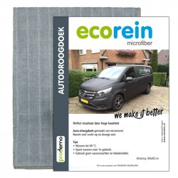 ecorein_autodroogdoek