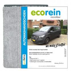 ecorein_autowashandschoen