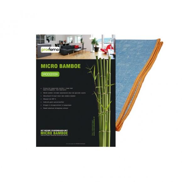 bamboedroogdoek_1
